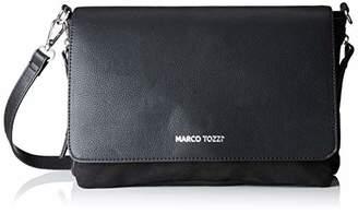 Marco Tozzi 61010-21, Women's Cross-Body Bag,29x17x9 cm (B x H T)