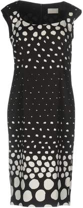 Roberta Scarpa Knee-length dresses - Item 34794076DD