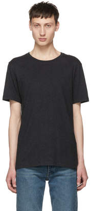 Maison Margiela Three-Pack Grey Stereotype T-Shirt