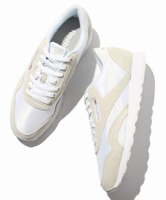 Reebok (リーボック) - Joint Works Reebok Cl Nylon