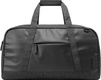 Incase Designs EO Duffle Bag