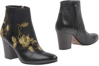 Kalliste Ankle boots - Item 11370007BA