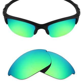 f3f5fa4dcd24e Oakley MRY Polarized Replacement Lenses for Half Jacket 2.0 Sunglasses (