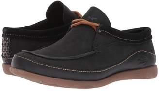 Chaco Pineland Moc Women's Shoes