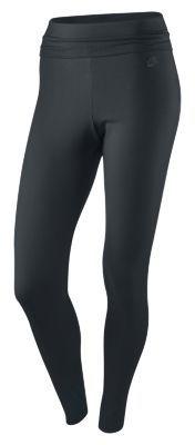 Nike Eject Women's Leggings