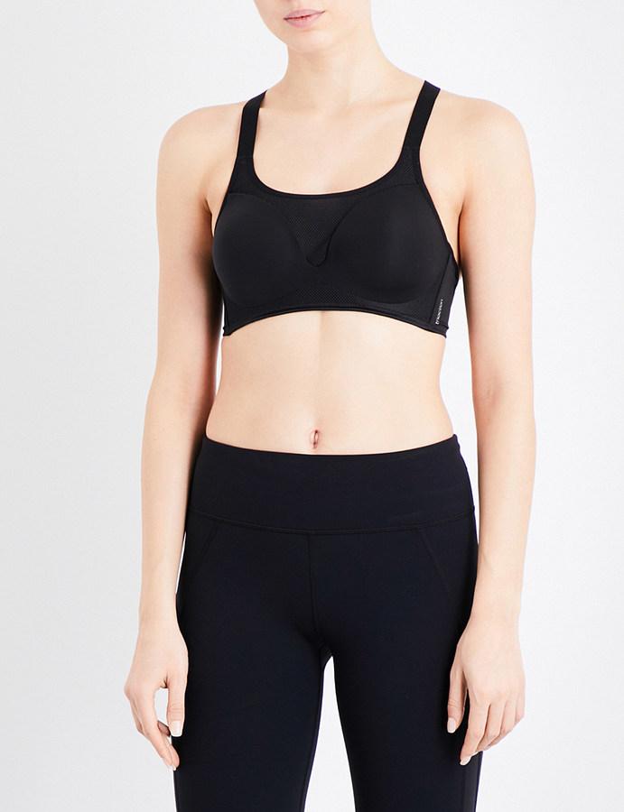 Padded Underwear - ShopStyle Australia