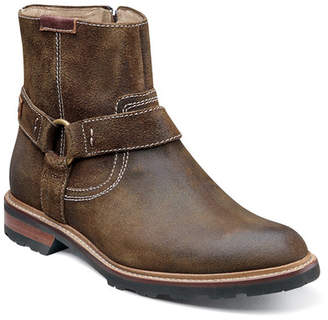 Florsheim Kilbourn Leather Boot