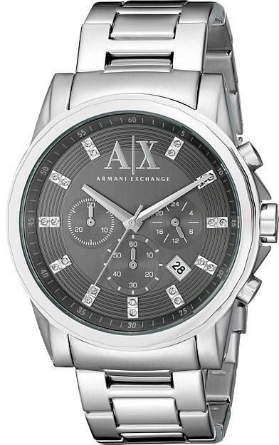 Armani Exchange AX Armani Exchange Outer Banks