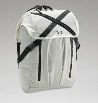 Under Armour UA Womens Beltway Backpack