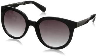 A. J. Morgan A.J. Morgan Women's Classy Round Sunglasses