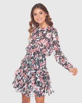 Pilgrim Lola Dress
