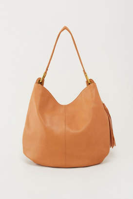 Hobo Axis Shoulder Bag