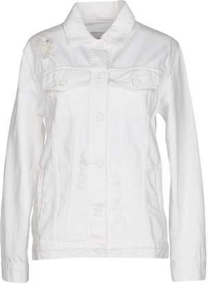 Rails Denim outerwear