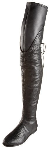Camilla Skovgaard London Women's A9004 Boot