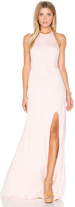 De Lacy Nikki Maxi Dress