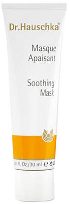 Dr. Hauschka Skin Care Soothing Mask 30 ml