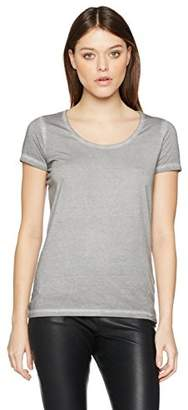 ... BOSS ORANGE Boss Casual Women\u0027s Tahiras T-Shirt