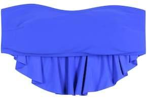 Araks Maya bandeau bikini top