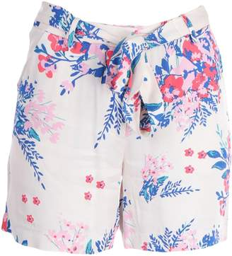 Minimum Shorts - Item 13264177QV