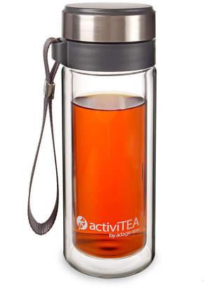 Adagio Teas Portable Loose Leaf Tea Infuser