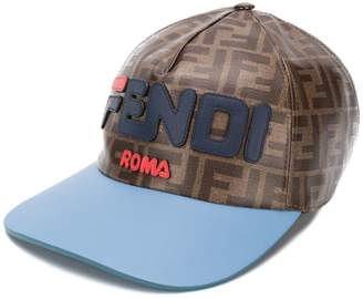 d38a89825ad Fendi Hats For Women - ShopStyle Canada