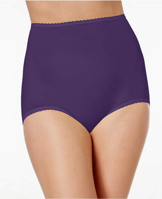f384c403872 Bali Purple Plus Size Intimates - ShopStyle