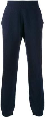 Ermenegildo Zegna cashmere track pants