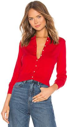 LPA Cardigan Sweater