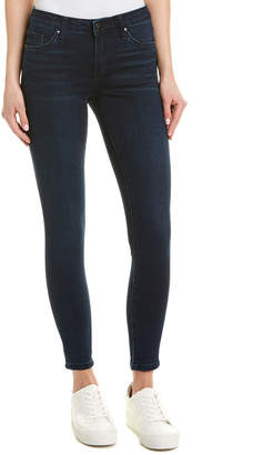 Joe's Jeans Ebony Skinny Ankle Cut