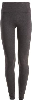 Lndr - Limitless Performance Leggings - Womens - Grey
