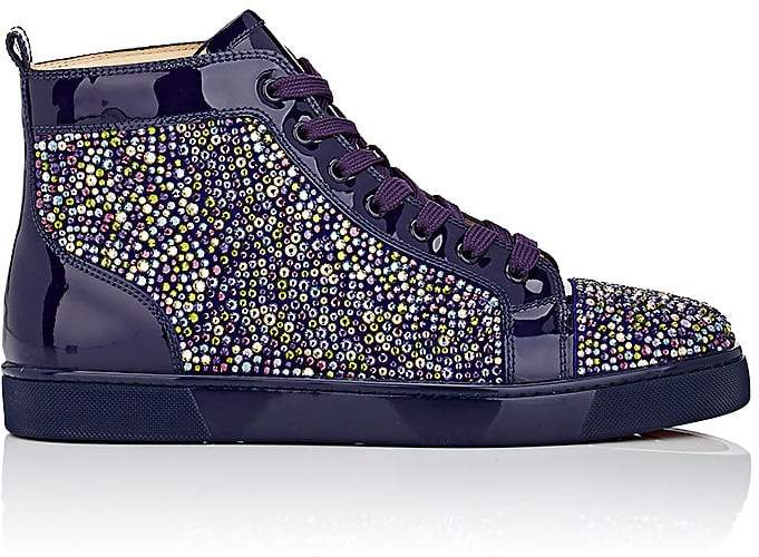 christian louboutin mens shoes shopstyle
