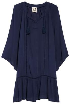 Ppla Vivienne Dress