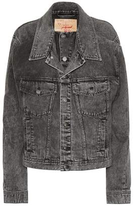 Y/Project Denim jacket