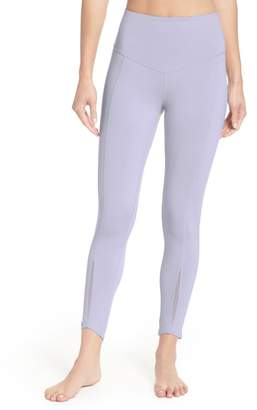 Zella Refocus Recycled High Waist Leggings