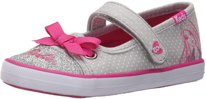 Keds Barbie Mary Jane