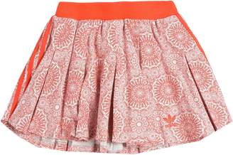 adidas Skirts - Item 35327103PI