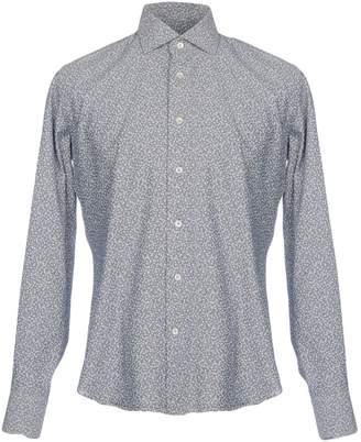 Lexington Shirts - Item 38724277SC