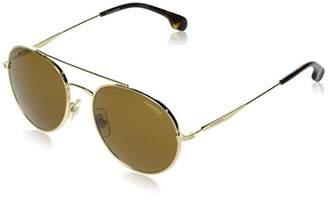 Carrera Men's Ca131s Aviator Sunglasses