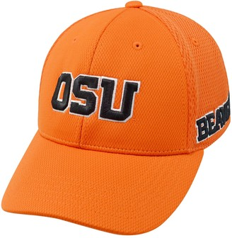 Top of the World Adult Oregon State Beavers Resurge Mesh Elite Cap
