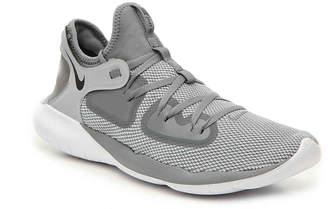 the latest 3656a c9536 Nike Flex 2019 RN Lightweight Running Shoe - Men s