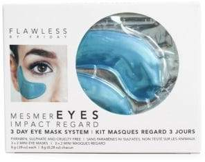 Flawless by Friday Mesmereyes Undereye Mask