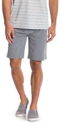 Travis Mathew The Anchor Shorts