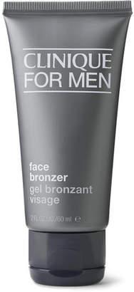 Clinique Face Bronzer, 60ml