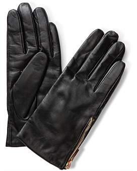 David Jones Lisa Leather Glove
