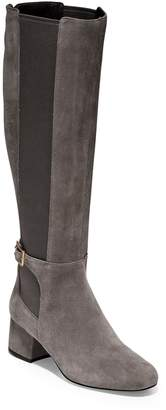 Cole Haan Avani Stretch Boot