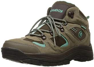 Nevados Women's Klondike Mid Hiking Boot