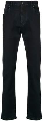 Ermenegildo Zegna slim-fit jeans