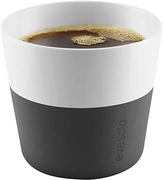 Eva Solo Lungo Coffee Tumbler, Set of 2