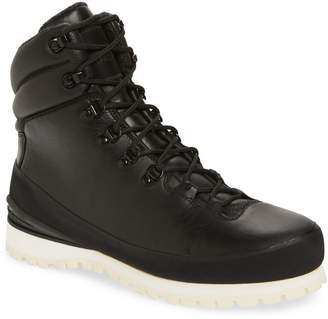 The North Face Cryos Hiker Boot