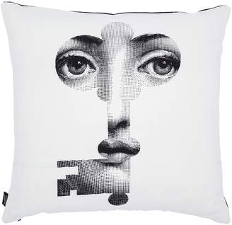 Fornasetti FOR CUSHION CHIAVE